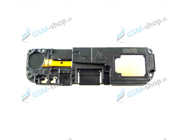 Zvonček Lenovo Motorola One, One Lite Originál