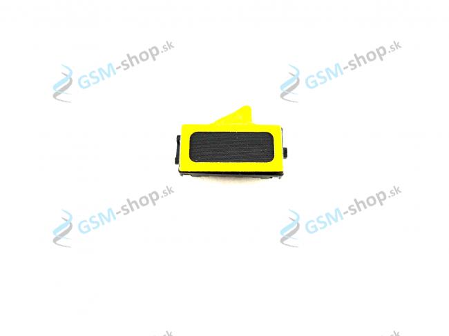 Repro (slúchadlo) Lenovo K6, Vibe K5 Plus Originál