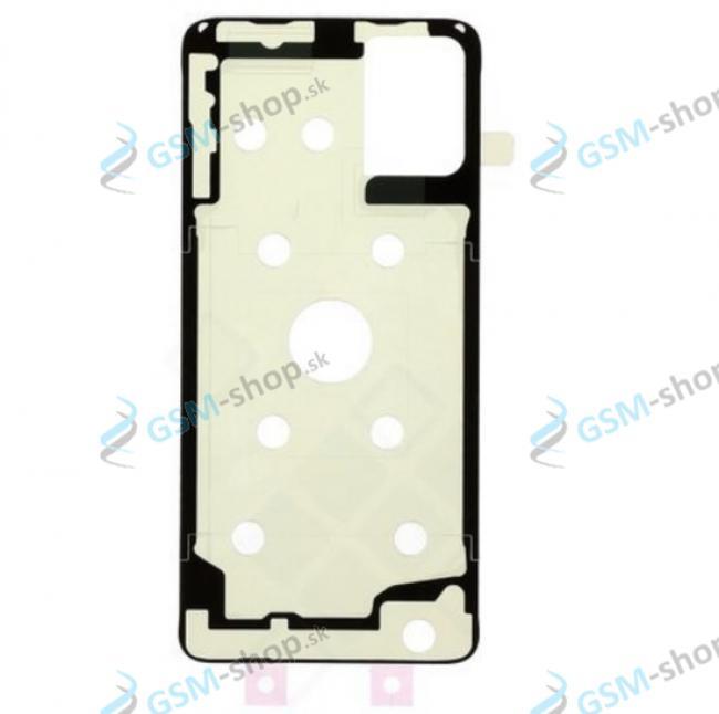 Lepiaca páska Samsung Galaxy A51 (A515) na zadný kryt Originál