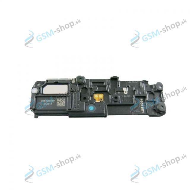 Zvonček (buzzer) Samsung Galaxy S21 5G (G991) Originál