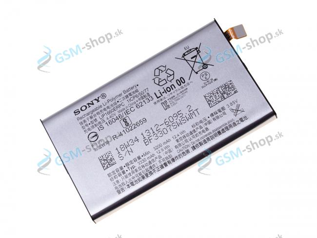 Batéria Sony Xperia XZ3 Originál
