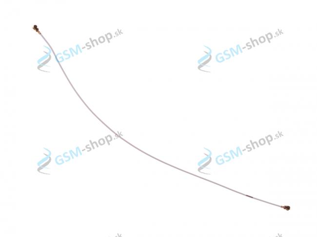 Koaxiálny káblik Huawei Mate 9, P9 121,50 mm Originál