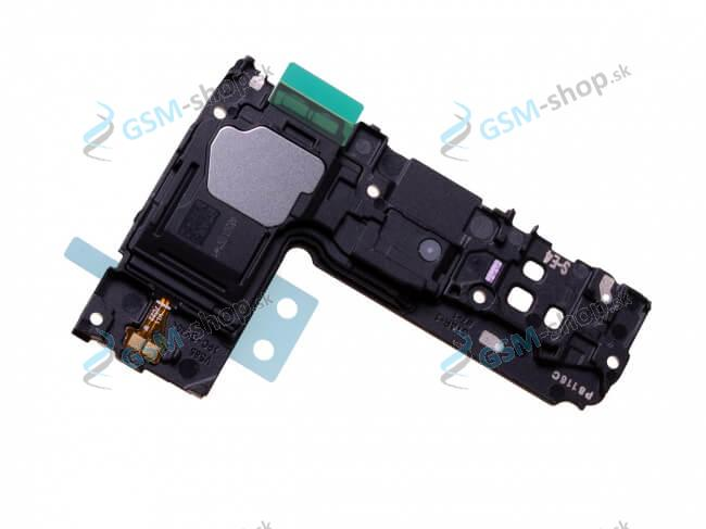 Zvonček (buzzer) Samsung Galaxy S9 (G960) Originál