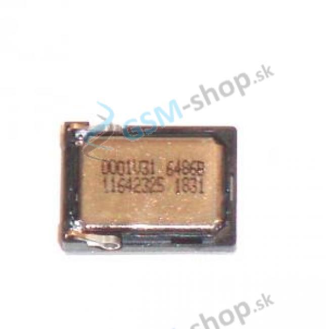 Zvonček (buzzer) Nokia 5200, Lumia 630 Originál