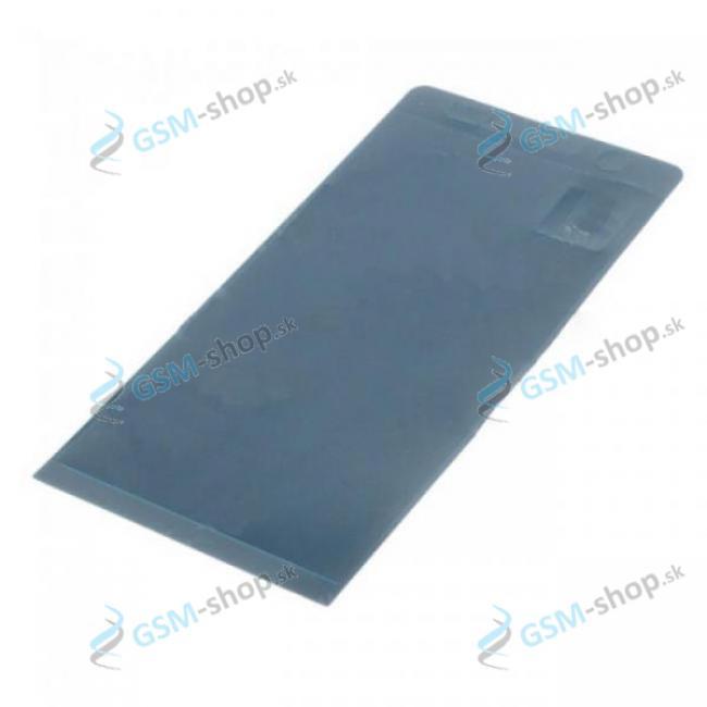 Lepiaca páska na LCD pre Huawei P9 OEM