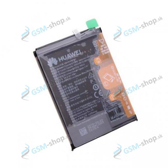 Batéria Huawei P20 Lite 2019, P Smart Z HB446486ECW Originál