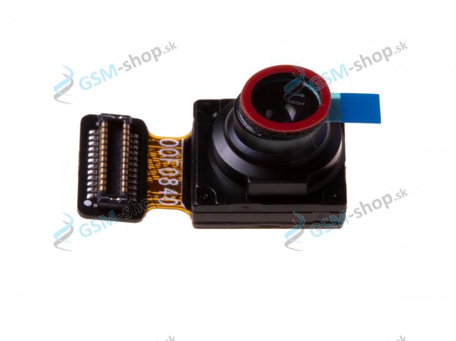 Kamera Huawei P20, P20 Pro predná Originál