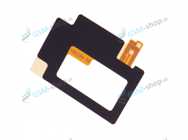 Anténa Samsung Galaxy A7 2018 (A750) pre NFC Originál