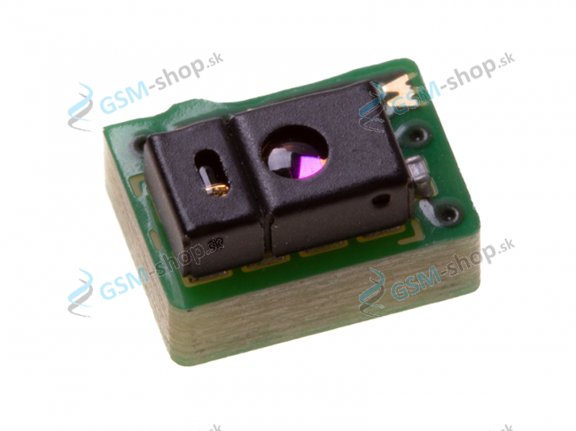 Flex Huawei P10 Lite s proximity senzorom Originál