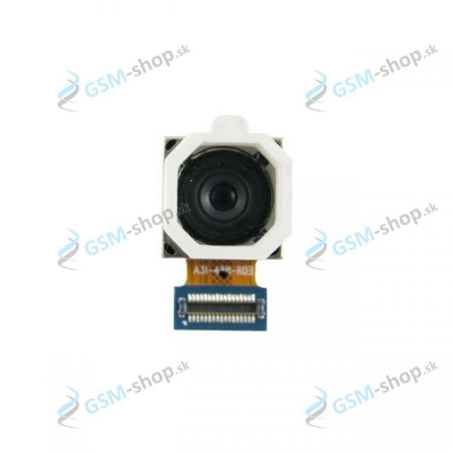 Kamera Samsung Galaxy A12 (A125) zadná hlavná wide 48 MP Originál