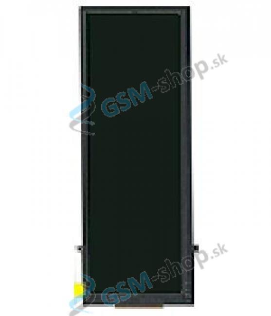 LCD NOKIA 9500 vnútorný