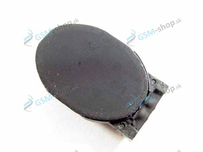 Zvonček (buzzer) Samsung S5610 Originál