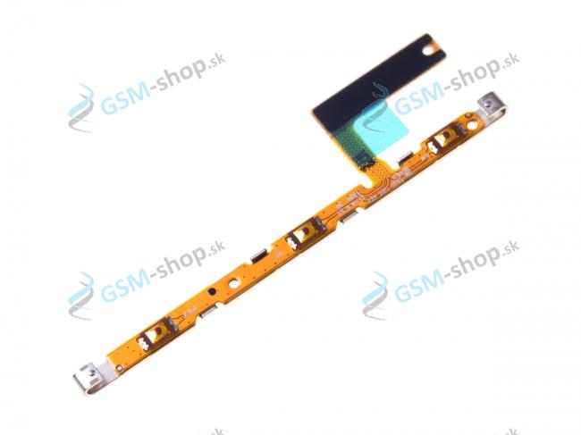 Flex Samsung Galaxy Tab S4 T830, T835 pre zapínanie Originál