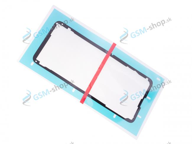 Lepiaca páska Huawei Honor 10 Lite na zadný kryt Originál