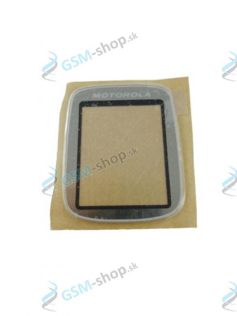 Sklíčko Motorola V300, V500, V525, V547 vnútorné