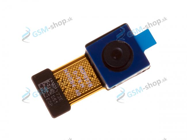 Kamera Huawei P10 Lite zadná Originál