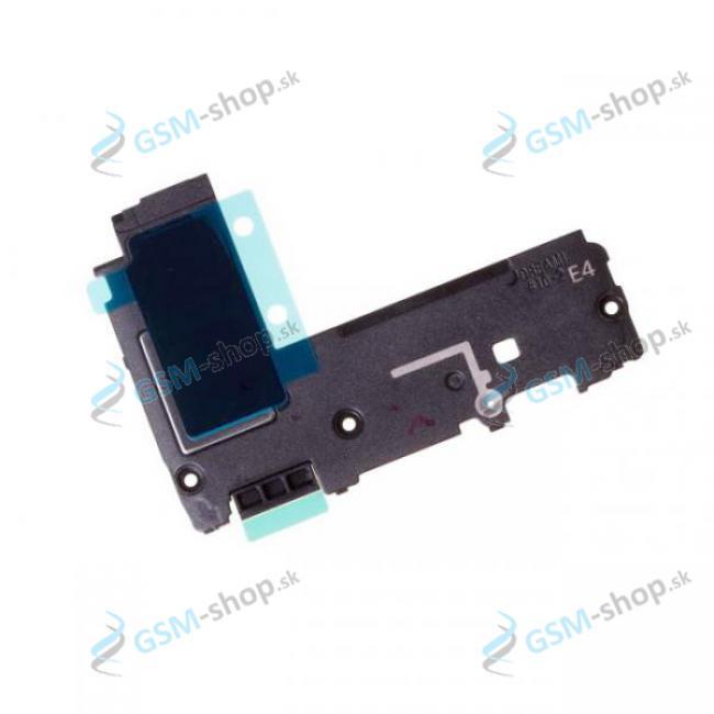 Zvonček (buzzer) Samsung Galaxy S8 (G950) Originál