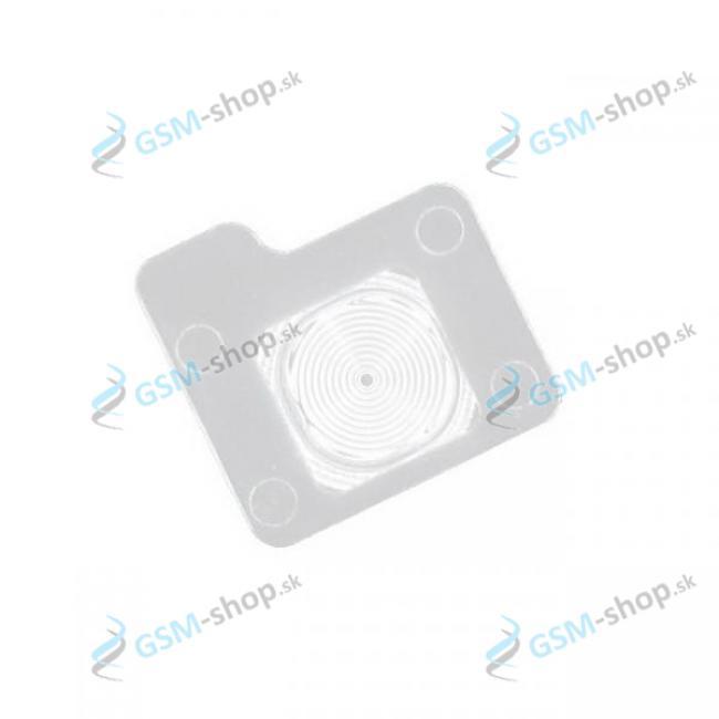 Sklíčko blesku Samsung Galaxy A40 (A405) Originál