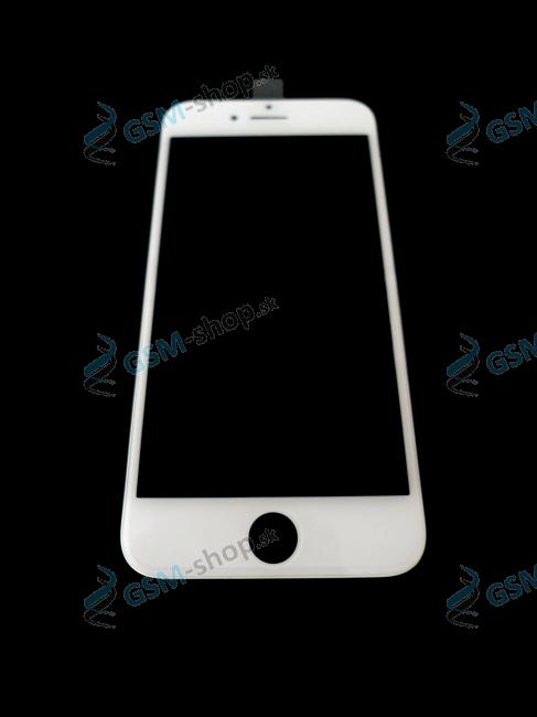 LCD iPhone 8 a dotyk biely REPAS Originál