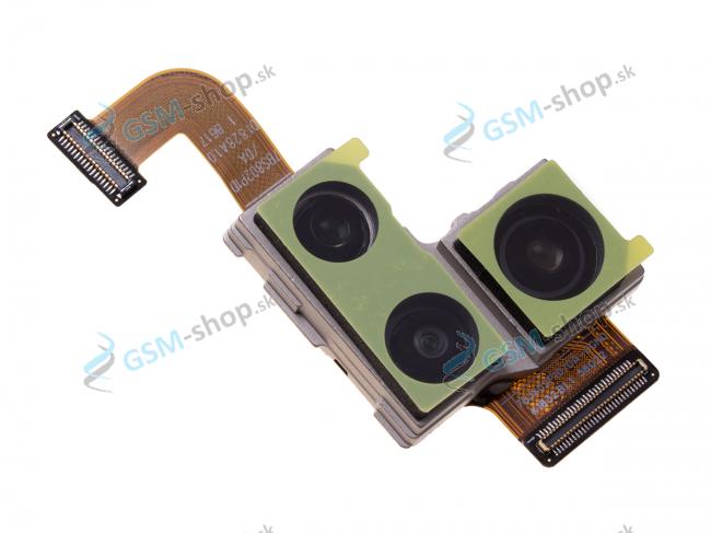 Kamera Huawei Mate 20 Pro zadná Originál