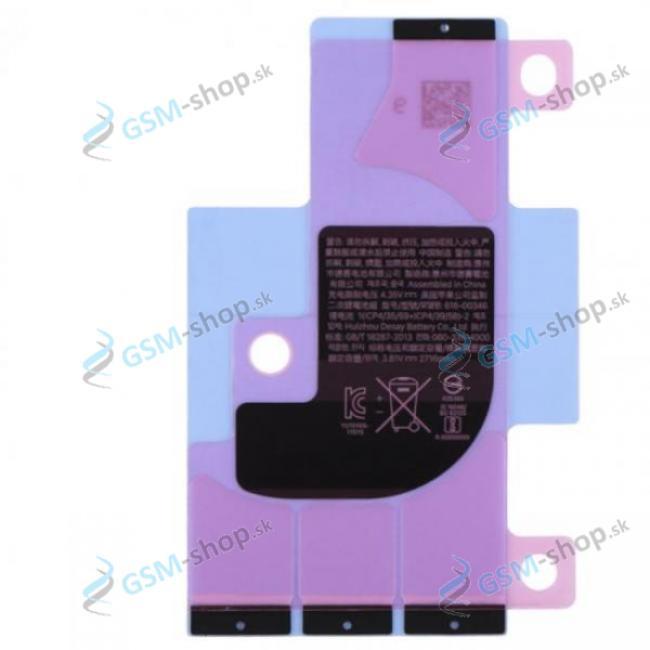 Lepiaca páska pod batériu pre iPhone X Originál