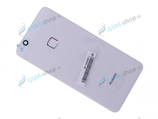 Kryt Huawei P10 Lite zadný biely Originál