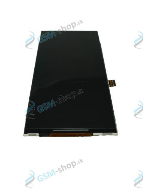 LCD Alcatel OneTouch Pop C9 (7047D) Originál