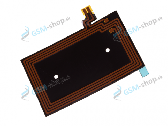 Anténa Huawei P8 Lite pre NFC Originál