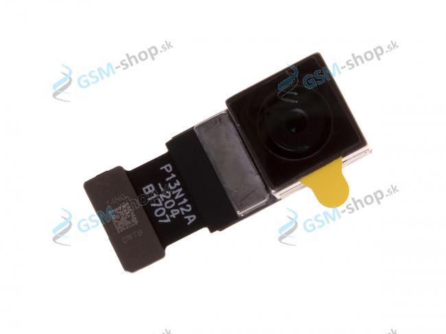 Kamera Huawei P8 zadná Originál