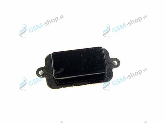 Home tlačidlo Samsung S5830, S5830i čierne