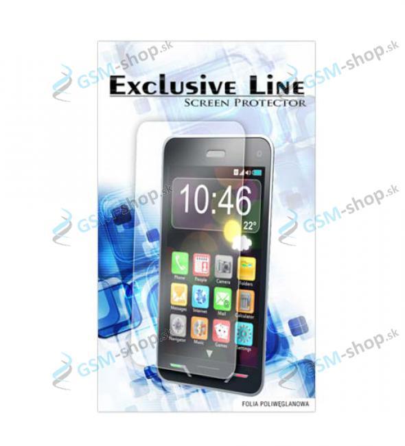 Ochranná fólia Samsung Galaxy S5  G900F