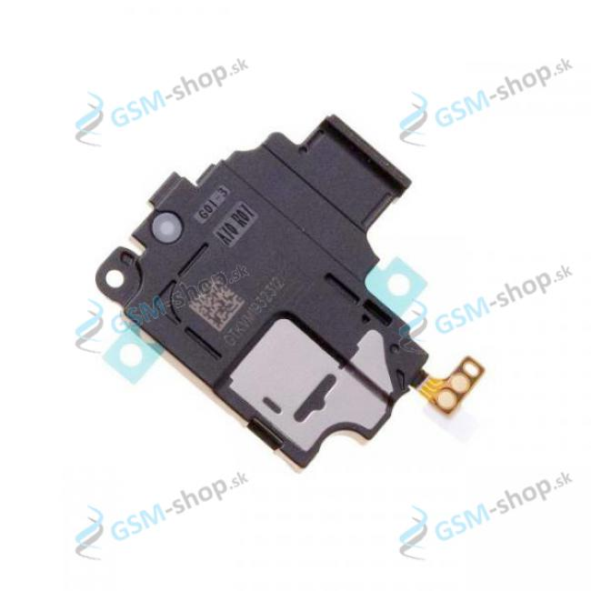 Zvonček (buzzer) Samsung Galaxy A70 (A705) Originál