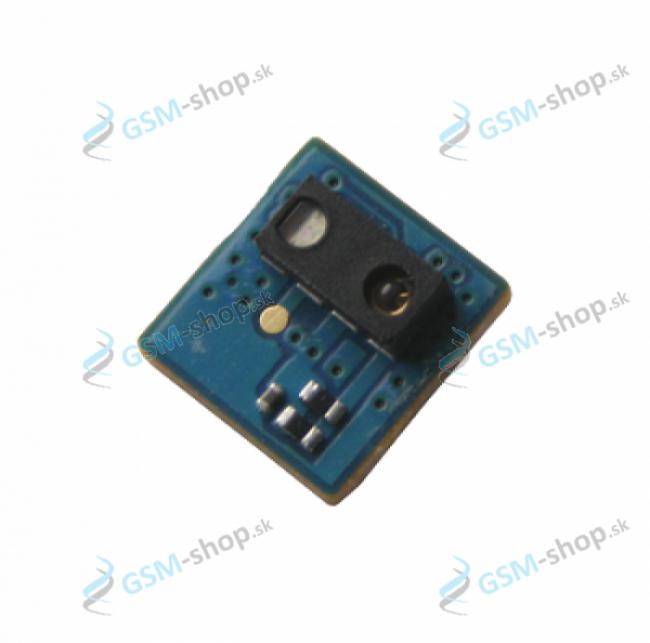 Flex HTC One mini 2 so senzorom Originál