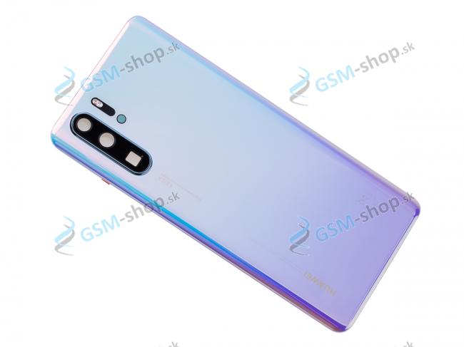 Kryt Huawei P30 Pro zadný Breathing Crystal Originál