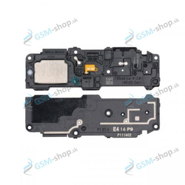 Zvonček (buzzer) Samsung Galaxy S21 Ultra 5G (G998) Originál
