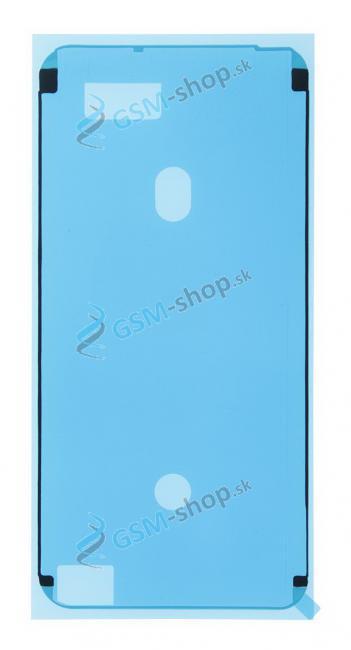 Lepiaca páska na displej iPhone 6s Plus čierna Originál