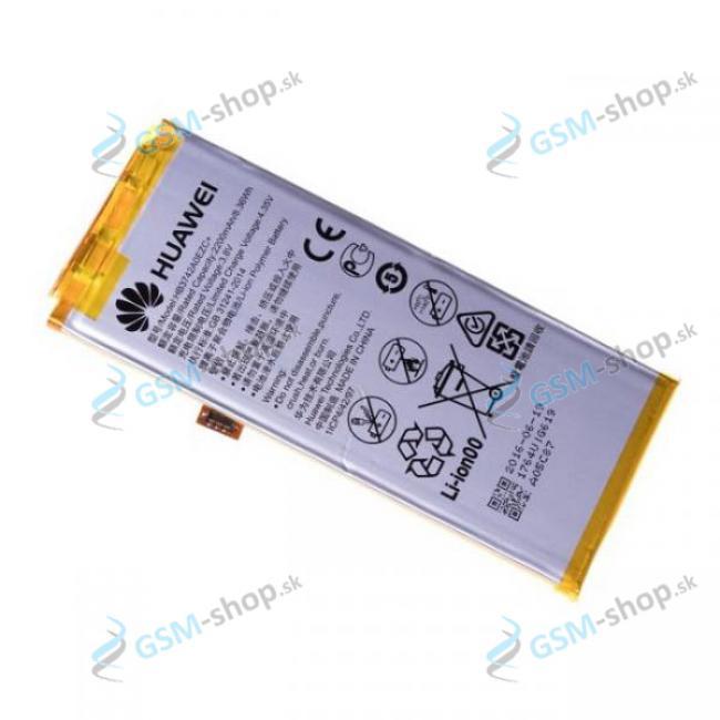 Batéria Huawei P8 Lite HB3742A0EZC Originál
