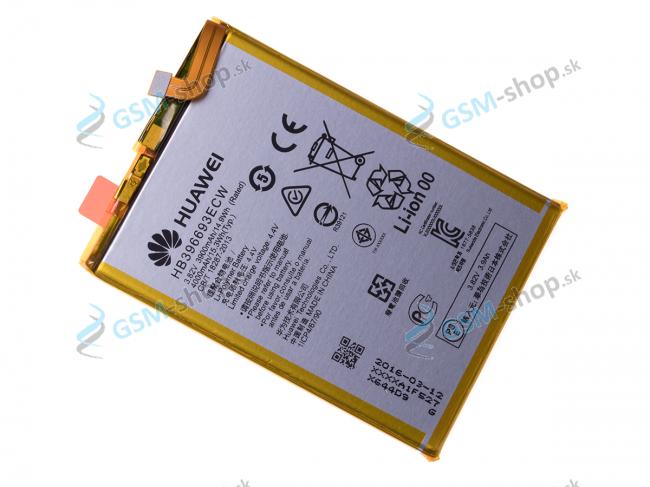 Batéria Huawei Mate 8 HB396693ECW Originál