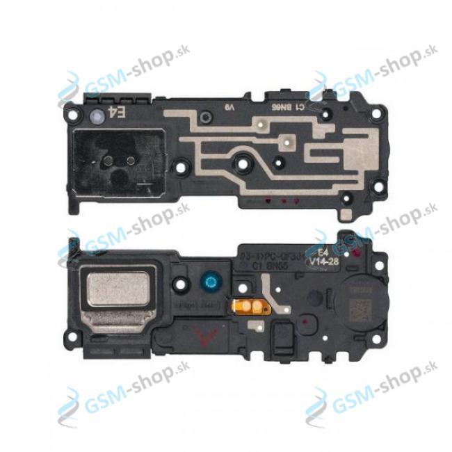 Zvonček (buzzer) Samsung Galaxy Note 20 (N980) Originál