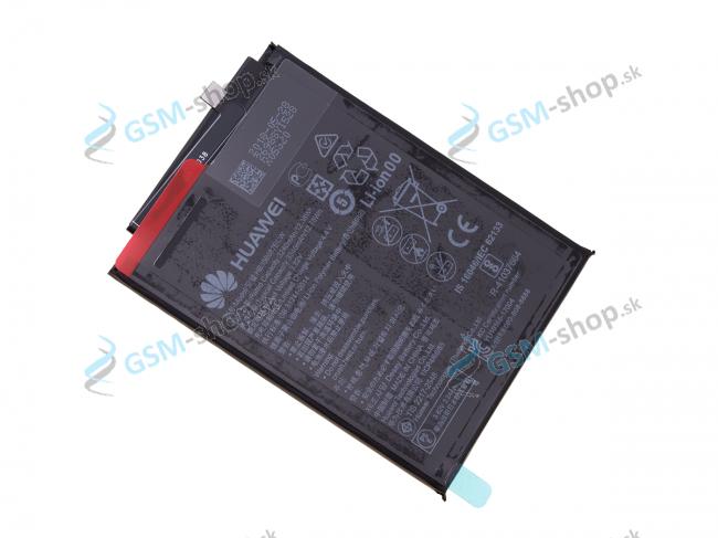 Batéria Huawei P Smart Plus, P30 Lite HB356687ECW Originál