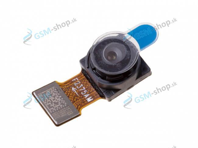 Kamera Huawei Mate 20 Lite predná 2 MPx Originál