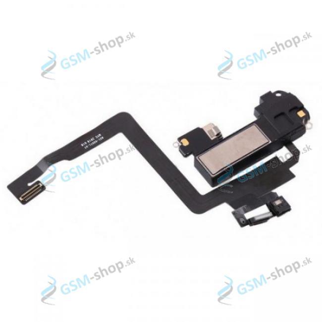 Repro (slúchadlo) iPhone 11 Pro a proximity senzor svetla Originál