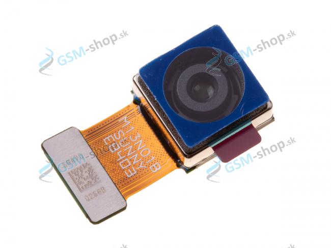 Kamera Huawei P Smart 2019, Honor 10 Lite zadná Originál