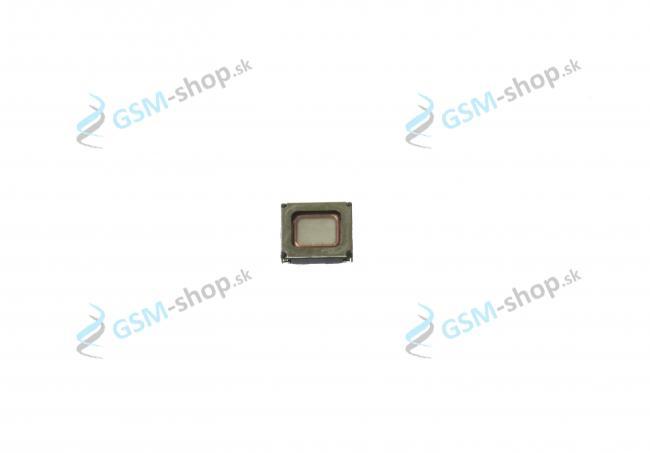 Repro Huawei P8 Lite, P Smart Originál