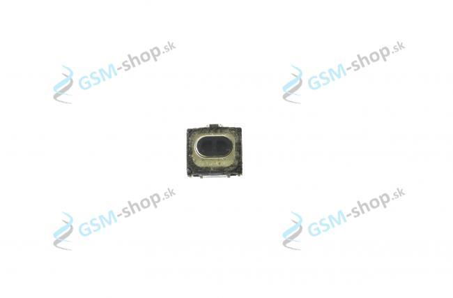 Repro Huawei P9, Honor 8, P20 OEM
