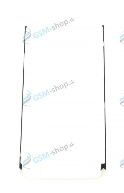 Lepiaca páska na displej iPhone 7 biela Originál