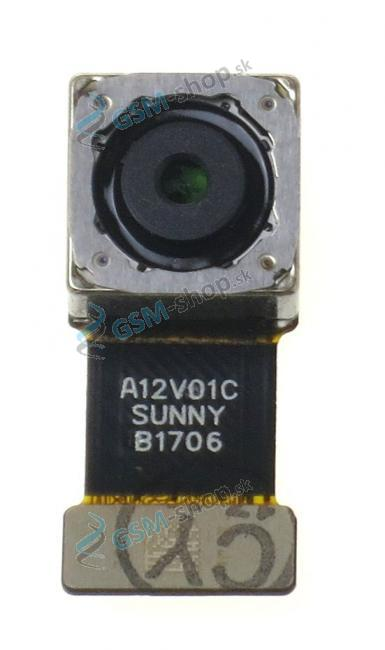Kamera Huawei Nova zadná OEM