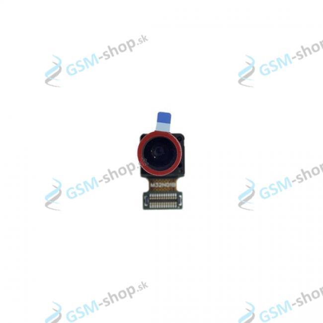 Kamera Huawei Honor 20, Nova 5T predná 32 MPx Originál