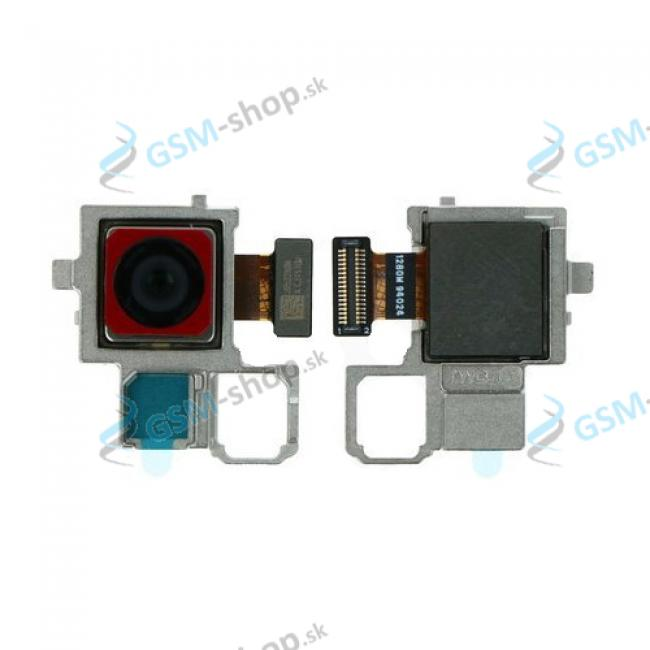 Kamera Huawei Honor 20, Nova 5T zadná 48 MPx Originál
