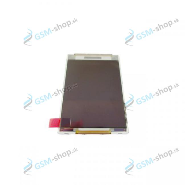 LCD displej BenQ Siemens EF81 Originál